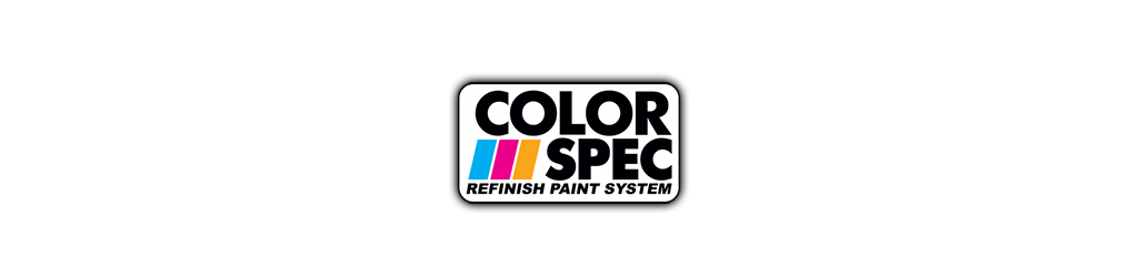 ColorSpec Logo